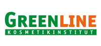 Logo greenline